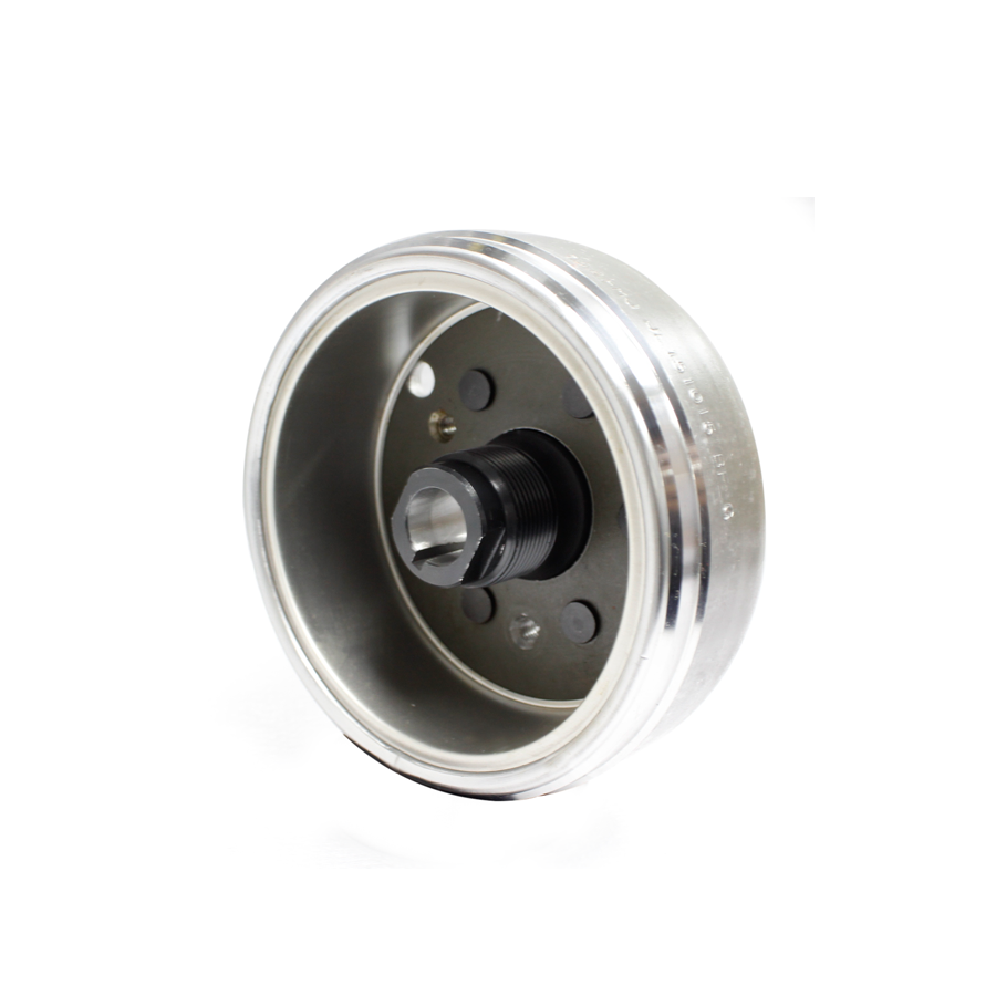PULLEY, DRIVE ASSY (SIP 125)