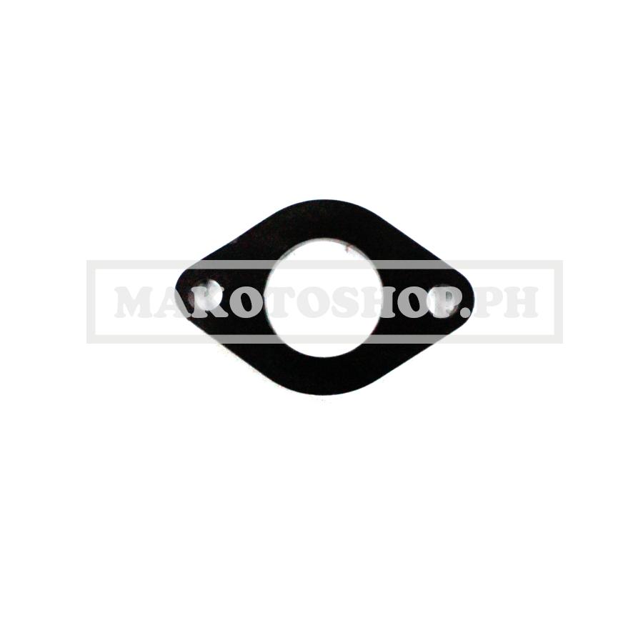 INSULATOR, CARBURETOR (EXCEL,RDRX12)