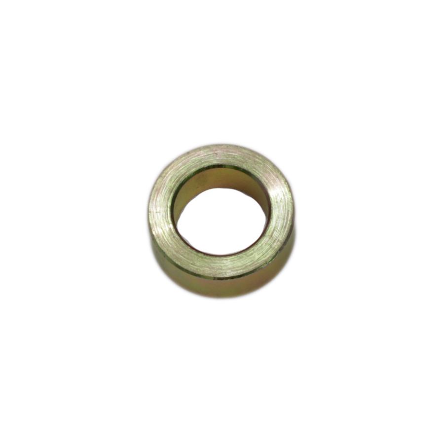 Collar Sleeve Axle, RR (SPORTBONUS-110)