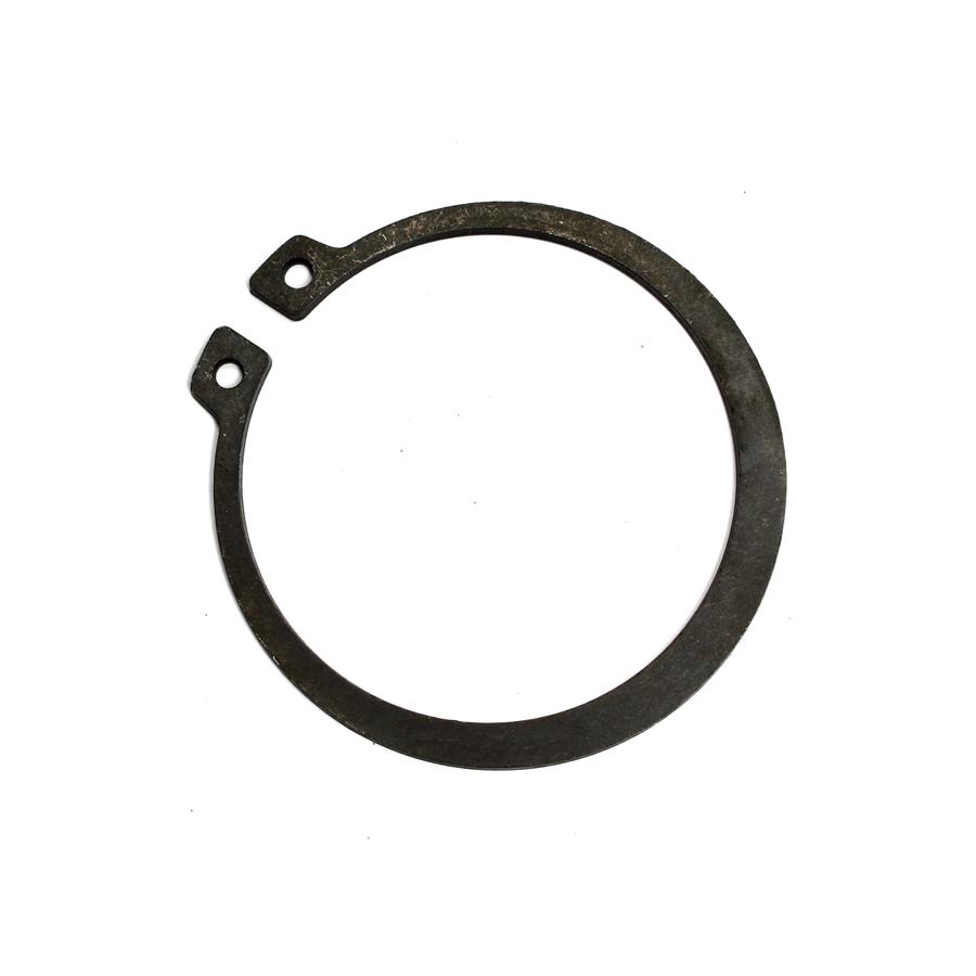 CIRCLIP SPROCKET, RR (SUPERLIGHT 200)