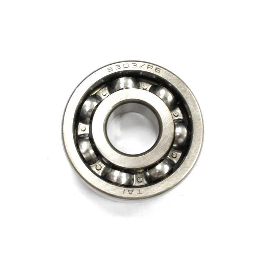 BEARING 6303 (SUPERLIGHT 200)