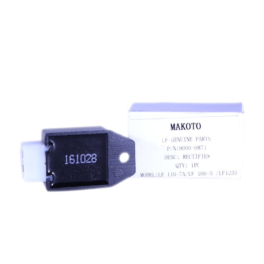 MakotoShop - Products